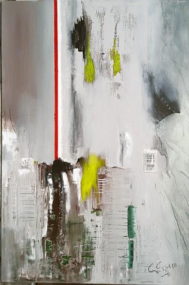 35,4x23,6 in ©2016 da Giovanni Greco